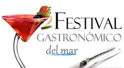 Festival Gastronomico del MAR
