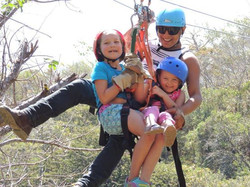 Canopy Family.jpg