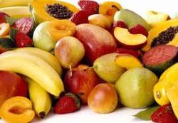 Feria de las Frutas
