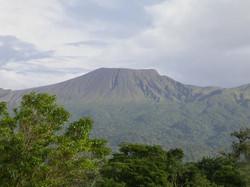 Volcan Rincon de La Vieja.jpg