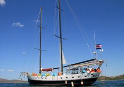antares sailing.jpg