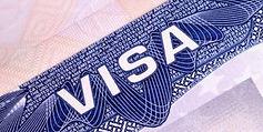 Visas Tamrindo Transfers Tours Costa Rica