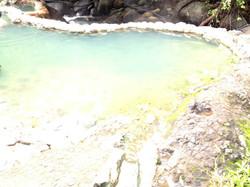 Aguas Termales Calientes.jpg