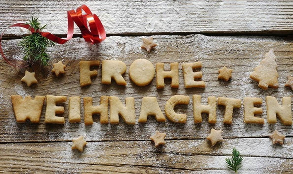 Quelle: gänseblümchen  / pixelio.de