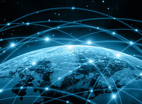 Software-Defined Wide Area Network: Redefining What a Network Is?