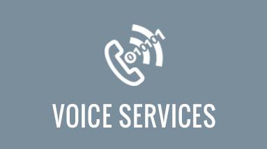 Netari Blog - SIP vs. VoIP
