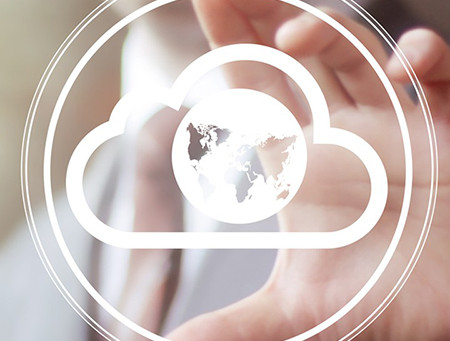 What are the Advantages of Bare Metal Cloud?