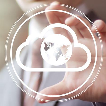 Netari Blog - Advantages of Bare Metal Cloud