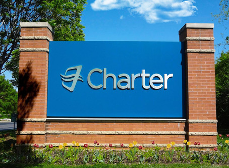 Charter Officially Acquires Time Warner Cable, Bright House