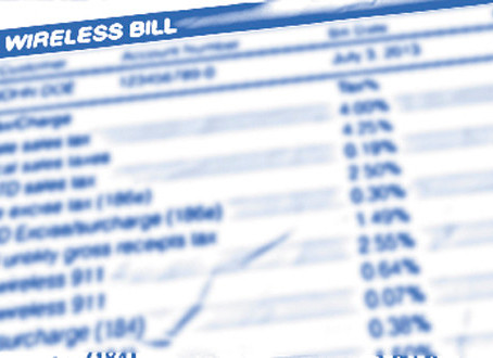 Key Ways to Reduce Corporate Wireless Expenses