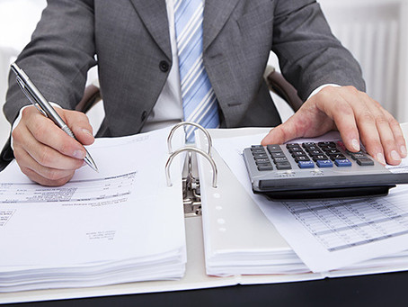 What to Look for When Assessing Your Telecom Bills