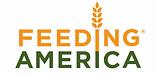 feeding_america.jpg