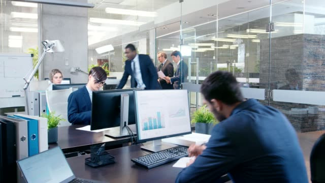 Top 20 UCaaS Vendors and Solutions