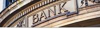 Banking & Financing