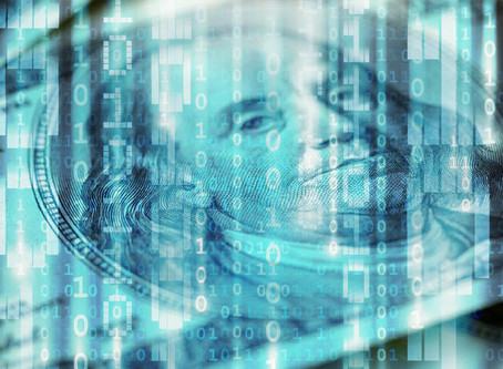 Finding a Balance on Your IT Cybersecurity Spending