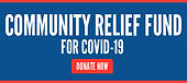 Help Communities by Donating to United Way