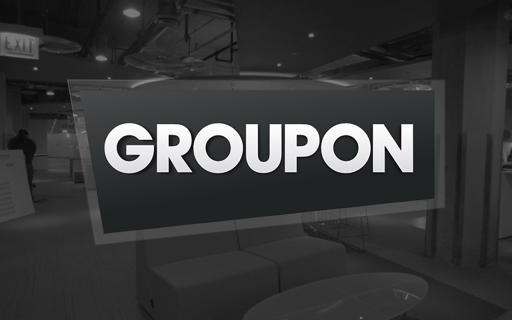 Netari Blog - Groupon: The Transition from Cloud Back to a Data Center Migration