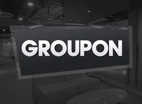Groupon: The Transition from Cloud Back to a Data Center Migration