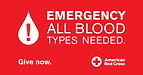 red-cross-emergency.png