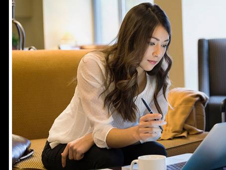 Establishing a Remote Workforce (Part 3)