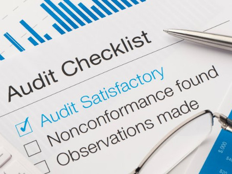 How Much Could a Telecom Audit Save Your Business?