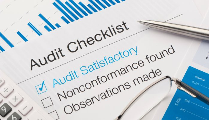 Netari Blog - How Much Could a Telecom Audit Save Your Business?