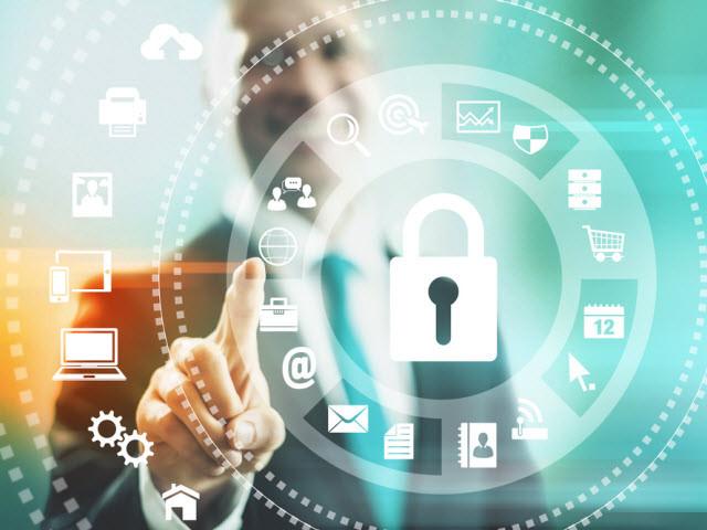 netari cloud mobile and network security