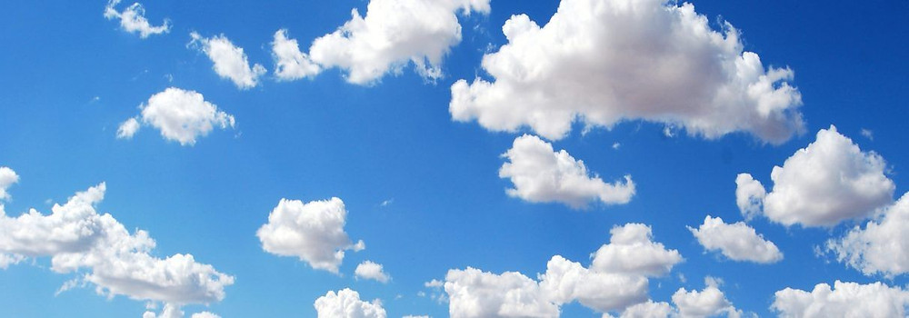 The Future of Cloud Services