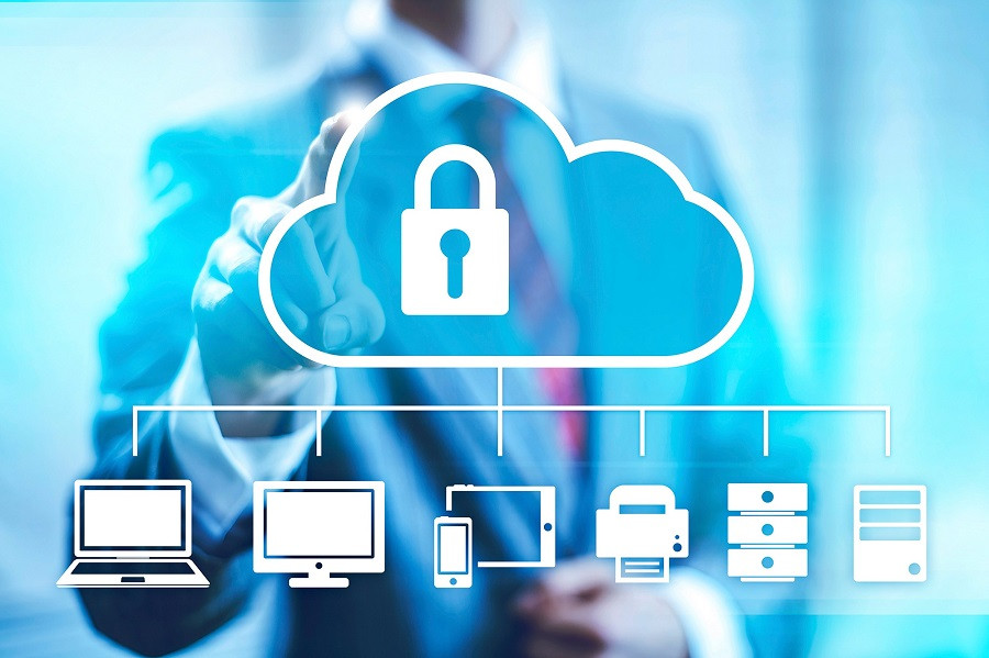 Netari Blog - Security in the Cloud: Lower Costs, Better Protection