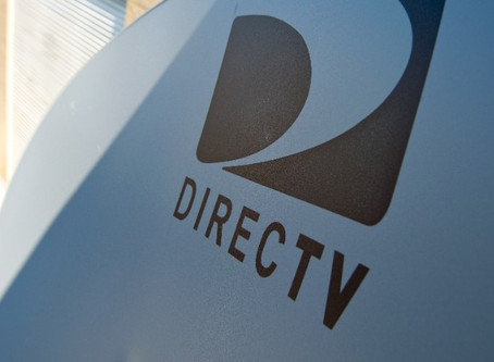 AT&T buys DirecTV for $48.5 billion