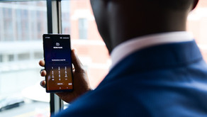 Are Your Employees Smartphones Safe for Business?