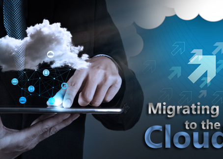 Cloud Migration Strategies: Top Tips for Successful Migration