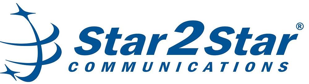 Star 2 Star
