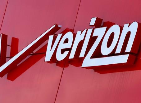 The Rumors Were True: Verizon Buys XO