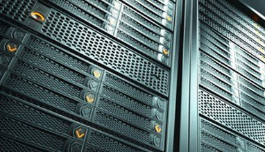 Netari Blog - What Companies Should Consider when Selecting a Colocation Provider