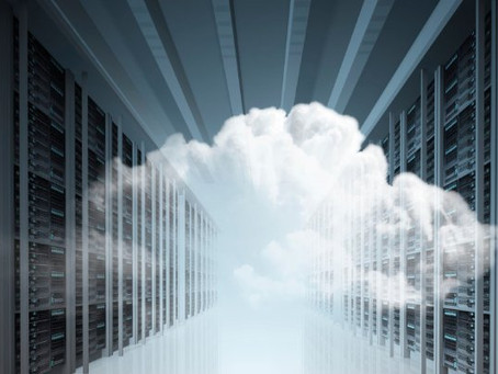 Demythtifying Cloud Computing