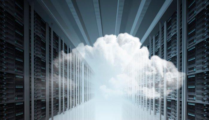 Netari Blog - De-myth-tifying Cloud Computing