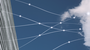 Top Reasons to Move Your Contact Center from On-Site to the Cloud