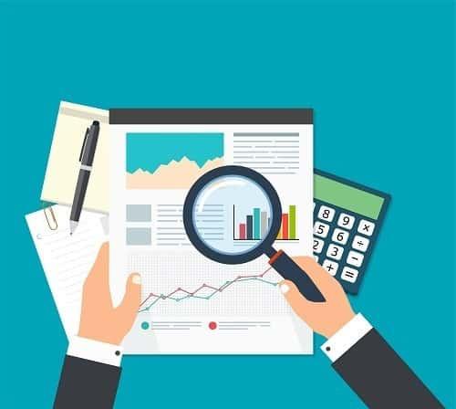 Netari Blog - Buying Technology - Direct Versus Channel