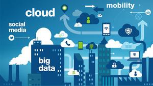 Netari Blog - Ways the Cloud Reduce Total Cost of Ownership