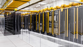Data Center Connectivity: What You Need to Know About Cross Connects