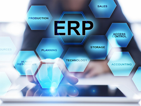 Exploring the Top ERP Solutions and Rankings