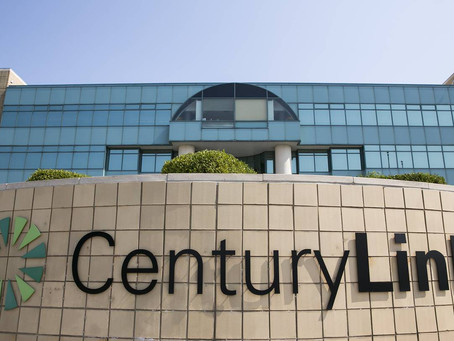 CenturyLink to acquire Level 3 for $34 billion