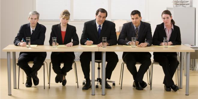 Netari Blog - 3 Main Factors When Outsourcing IT Services