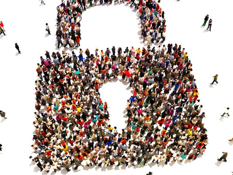 Five Business Security Risks & How to Prevent Them