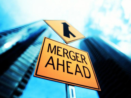 Why 2017 Will Be A Huge Year For Telecom And Media Mergers