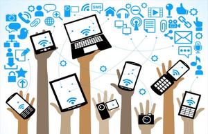 Netari Blog - Prepare Server Hardware for BYOD