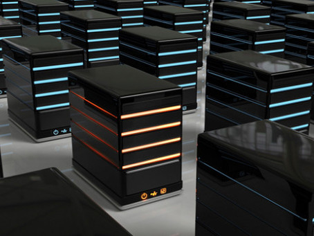What's the Difference Between VPS and Cloud IaaS?