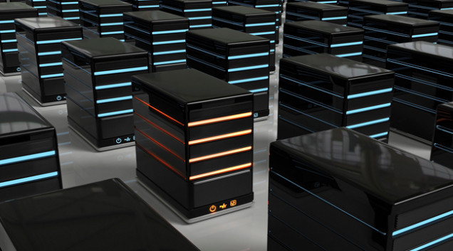 Netari Blog - What's the Difference Between VPS and Cloud IaaS?
