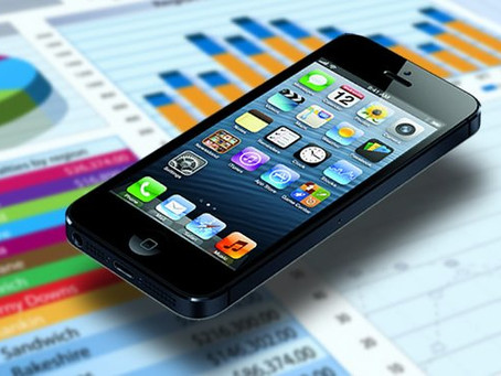 What Will Mobile App Development Look Like in 2016?